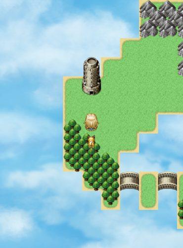 Map Properties Plugin v1.0 for RPG Maker MZ