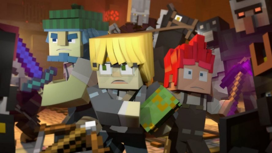 Fight For My Life by AntVenom - Music Video Image