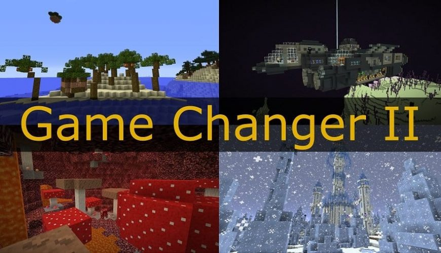 GameChanger2MontageQuarterSizeCropped jpg